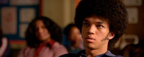 'Jurassic World': Justice Smith de 'The Get Down' ficha por la secuela