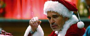 10 películas para todos aquellos que odian la Navidad