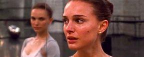 TEST: ¿Estas escenas las han realizado los actores o sus dobles?