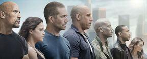 'Fast & Furious 8': El nuevo vídeo detrás de las cámaras de la película anuncia el estreno de su primer tráiler
