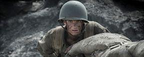 'Hasta el último hombre', la historia de un héroe atípico
