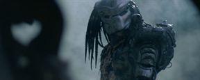 'The Predator': Shane Black anuncia el inicio del rodaje con esta imagen del reparto