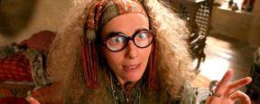 'Harry Potter y el Misterio del Príncipe': ¿Te diste cuenta de esta predicción de la profesora Trelawney?