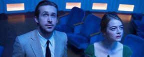 Oscar 2017: 'La La Land' ganará el Oscar a la Mejor Película, según las Matemáticas