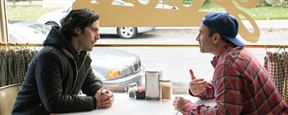 'Love Actually': Esta es la razón por la que Emma Thompson no volverá a la futura reunión