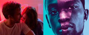 Oscars 2017: Te adelantamos quiénes serán los ganadores