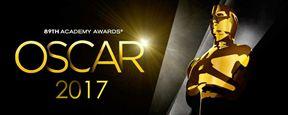 Oscar 2017: Sara Bareilles interpretará una canción durante la sección 'In Memoriam' de la gala