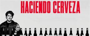 Descubre 'Haciendo cerveza', la serie original de la cervecera centenaria Ambar