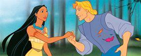 5 errores históricos de las películas de Disney