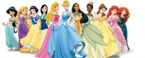 'Princesses': Las princesas de los cuentos podrían protagonizar una película al estilo Vengadores