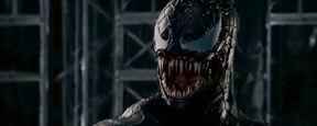 """'Venom': El 'spin-off' de Spider-Man podría tener una calificación """"R"""" e iniciar el Universo Marvel de Sony"""
