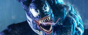 'Venom': ¿Ha encontrado ya el 'spin-off' de 'Spider-Man' a su director?