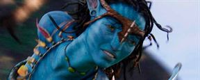 'Avatar': Confirmadas las fechas de estreno de las siguientes cuatro películas