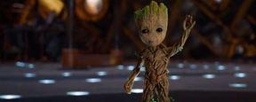 'Guardianes de la Galaxia Vol.2': Cinco razones para amar a Bebé Groot