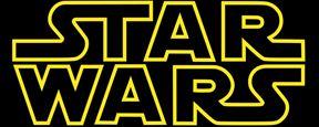 'Star Wars: Episodio IX': Revelada la fecha de estreno del final de la trilogía