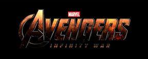 'Vengadores: Infinity War': La película busca bomberos y policías reales para su rodaje