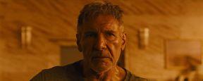 Ridley Scott asegura que 'Blade Runner 2049' resolverá la duda sobre si Deckard es un Replicante