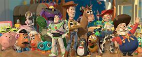 TEST: ¿Qué juguete de 'Toy Story' sería tu mejor amigo cuando eras pequeño?