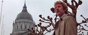 'La invasión de los ladrones de cuerpos' tendrá un nuevo 'remake' en Warner Bros.