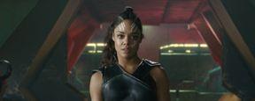 'Thor: Ragnarok': ¿De qué tratarán las escenas post-créditos?