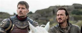 'Juego de tronos': Los 5 momentos más impactantes del episodio 7x04