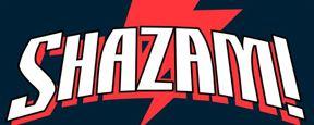 'Shazam!': David F. Sandberg confirma que la película es la siguiente en rodarse en el UCDC