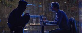 'Death Note': 'L' (Lakeith Stanfield) se enfrenta a Light Turner en un nuevo 'clip' de la película
