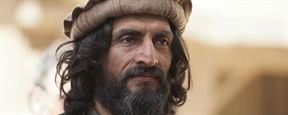 'Aladdin' ficha a Numan Acar para interpretar a Hakim
