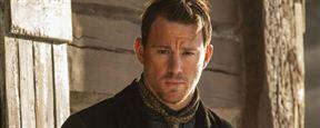 'Gambito': ¿Revelada la sinopsis de la película de Channing Tatum?