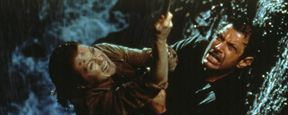 'El mundo perdido: Jurassic Park': Este tráiler-fan con Bruce Willis de protagonista te dejará sin palabras