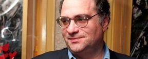 Bob Weinstein también es acusado de acoso sexual