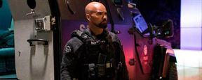 'S.W.A.T. Los hombres de Harrelson': 8 razones para engancharse a la nueva serie de Shemar Moore