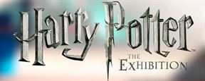 'Harry Potter: The Exhibition': Descubre con este VÍDEO cómo es la exposición de Madrid