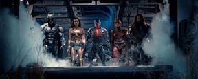 'Liga de la Justicia': ¿Qué significa para el futuro del Universo DC la segunda escena post-créditos?