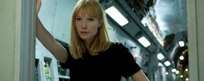 'Vengadores 4': ¿Ha revelado Gwyneth Paltrow un 'spoiler' sobre Pepper Potts con esta imagen?
