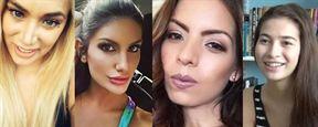 Preocupación en la industria pornográfica tras la muerte de cuatro actrices de cine adulto en menos de tres meses