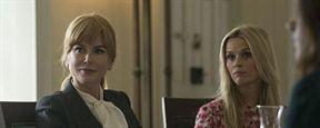 'Big Little Lies': Reese Witherspoon y Nicole Kidman podrían cobrar un millón por cada episodio de la segunda temporada