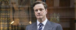 Colin Firth declara que no volverá a trabajar en una película de Woody Allen nunca más