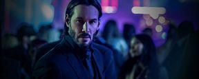 'John Wick 3': Chad Stahelski dirigirá la tercera entrega