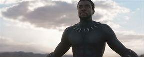 'Black Panther': ¿Aparece la Gema del Alma en la película?