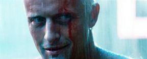 'Blade Runner 2049': Rutger Hauer reconoce que no es fan de la secuela