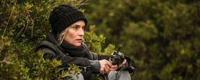 Diane Kruger se suma al remake de 'Después de la boda', con Julianne Moore