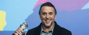 Richard Linklater y la Austin Film Society, homenajeados en Karlovy Vary