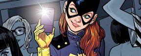 'Batgirl': Joss Whedon abandona la película