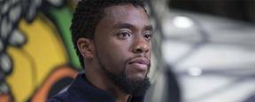 'Black Panther', a punto de sobrepasar los 500 millones de dólares de recaudación mundial