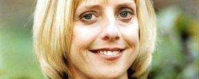 Muere la actriz Emma Chambers ('Notting Hill', 'El vicario de Dibley') a los 53 años