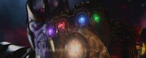 'Vengadores: Infinity War': Marvel explica cómo funcionan las seis Gemas del Infinito