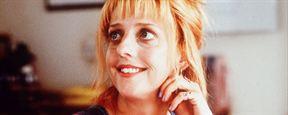 'Notting Hill': Hugh Grant y otros actores de la película envían mensajes de cariño a Emma Chambers