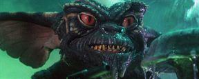 La nueva película de 'Gremlins' será definitivamente un 'reboot'