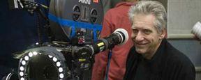 David Cronenberg recibirá el León de Oro en el 75º Festival de Venecia